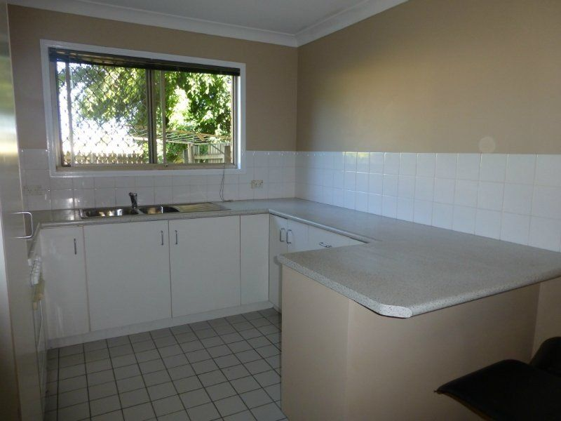 8/8 Bourke Street, Waterford West QLD 4133, Image 1