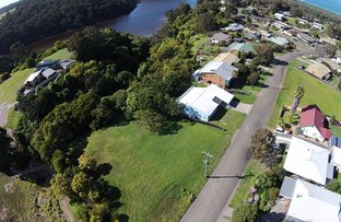 22 Campbell Grove, Lake Bunga VIC 3909