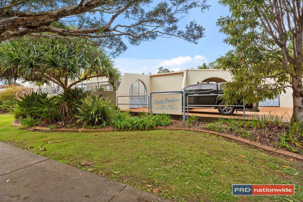 3/306-310 Harbour Drive, Coffs Harbour NSW 2450, Image 0