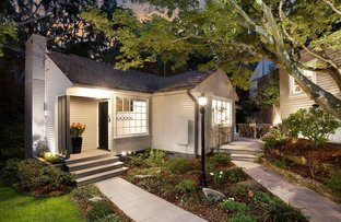Picture of 86 Hannah Street, Beecroft NSW 2119