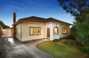 Picture of 45 Adelaide Street, Albion VIC 3020