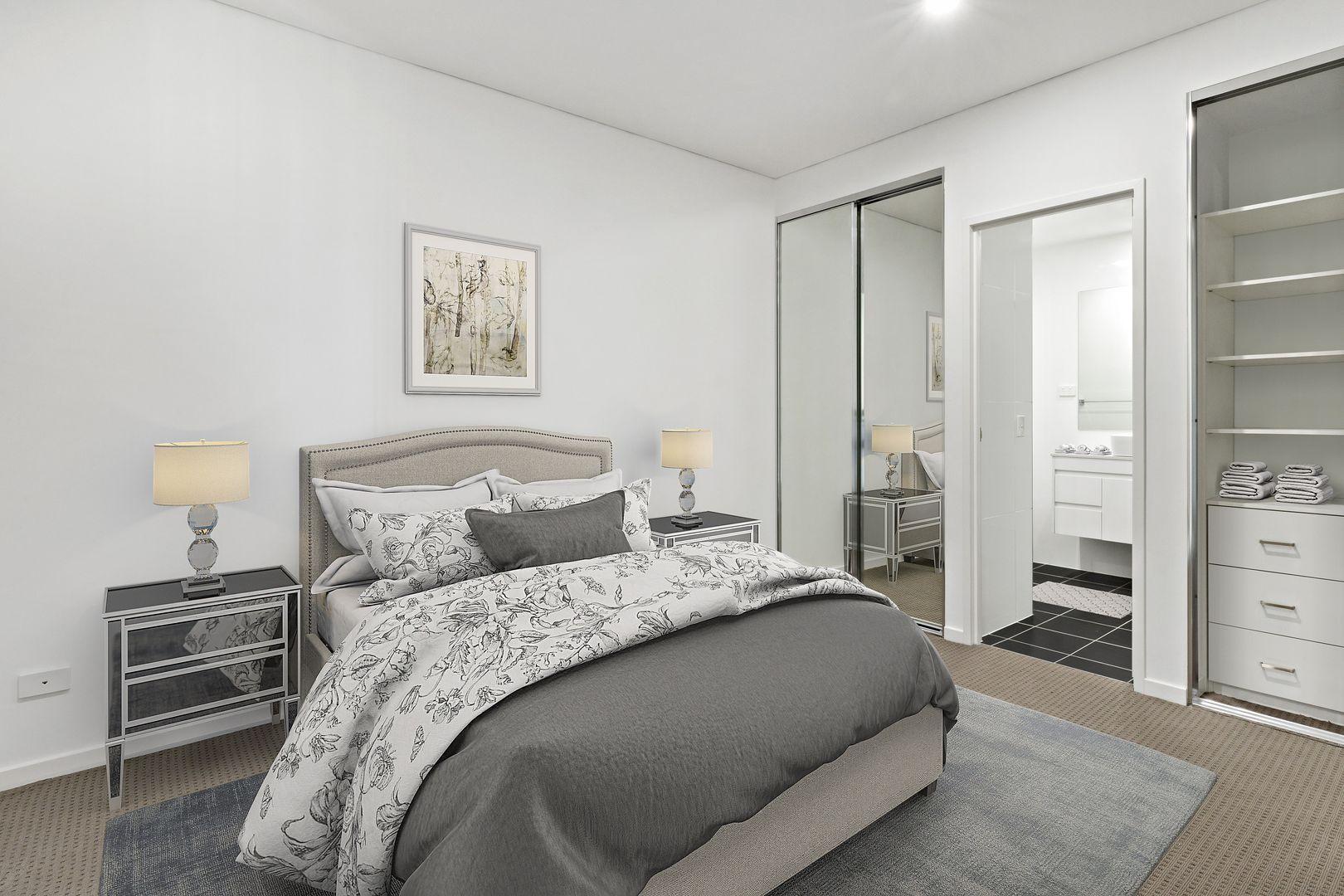 202/6-10 Beatson Street, Wollongong NSW 2500, Image 2