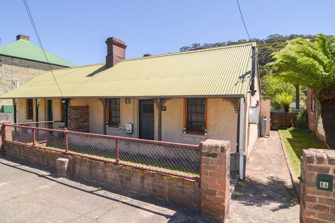 Picture of 84 Hartley Valley  Road, LITHGOW NSW 2790