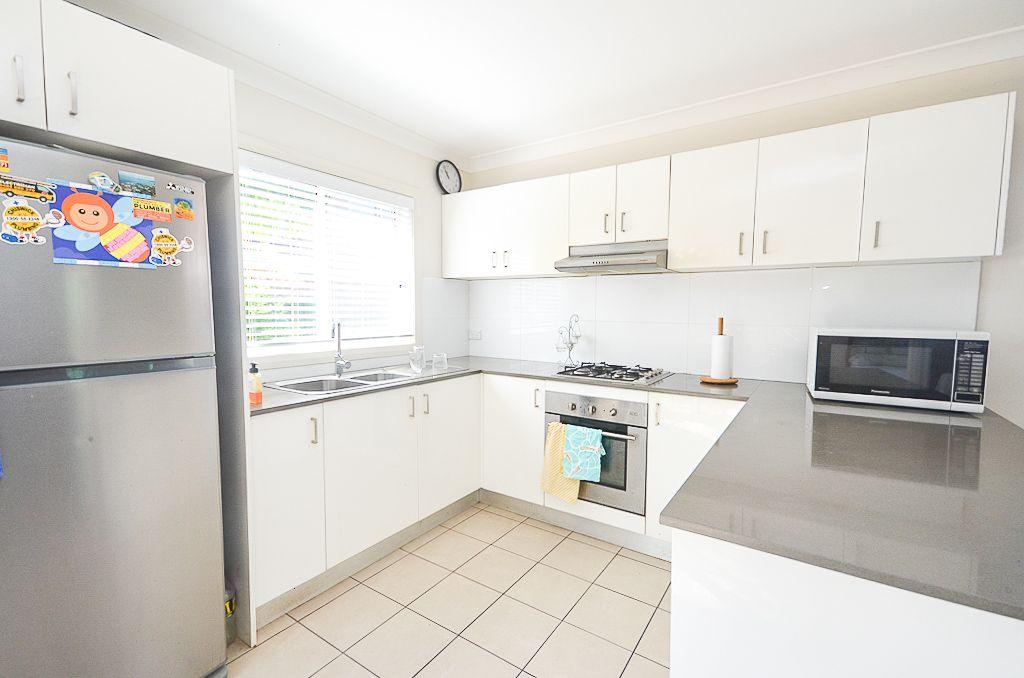 119a Mort Street, Blacktown NSW 2148, Image 1