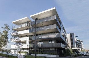 Picture of G2/54 La Scala Avenue, Maribyrnong VIC 3032