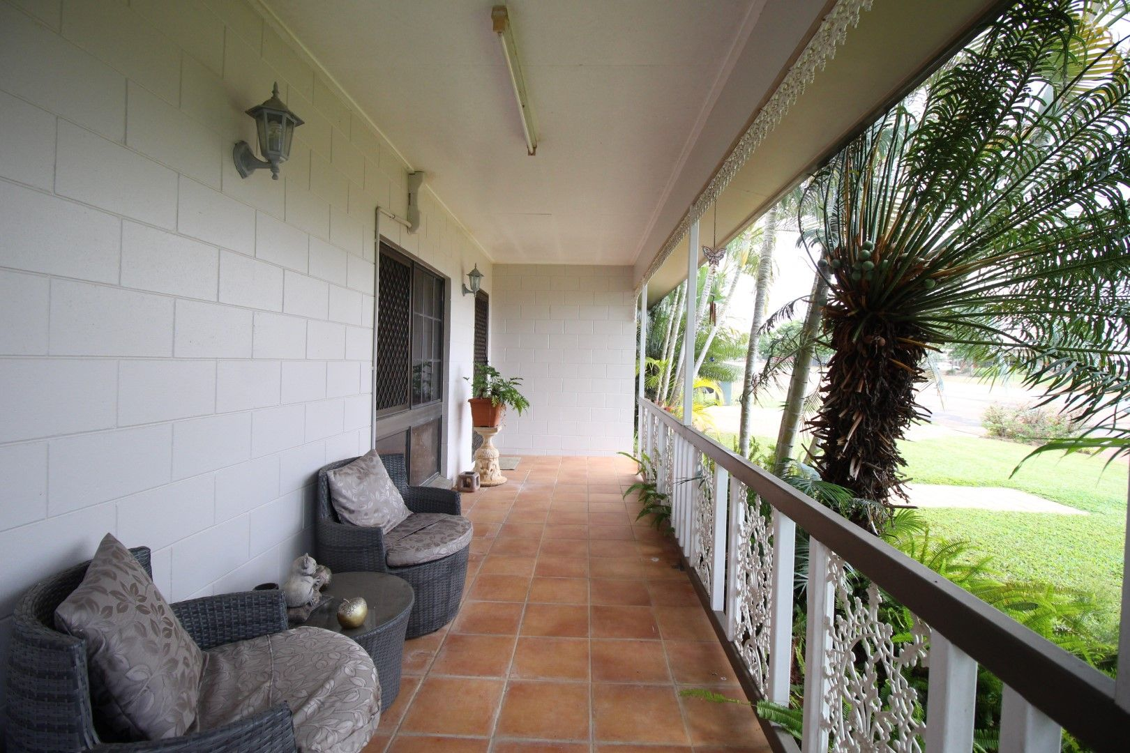 4 Macpherson street, Richmond Hill QLD 4820, Image 2