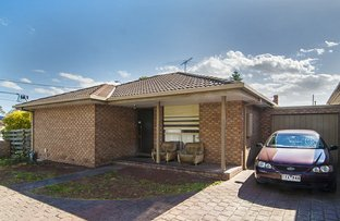 Picture of 1/1191 Heatherton Road, Noble Park VIC 3174