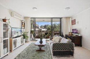 Picture of 219/1-3 Larkin Street, Camperdown NSW 2050