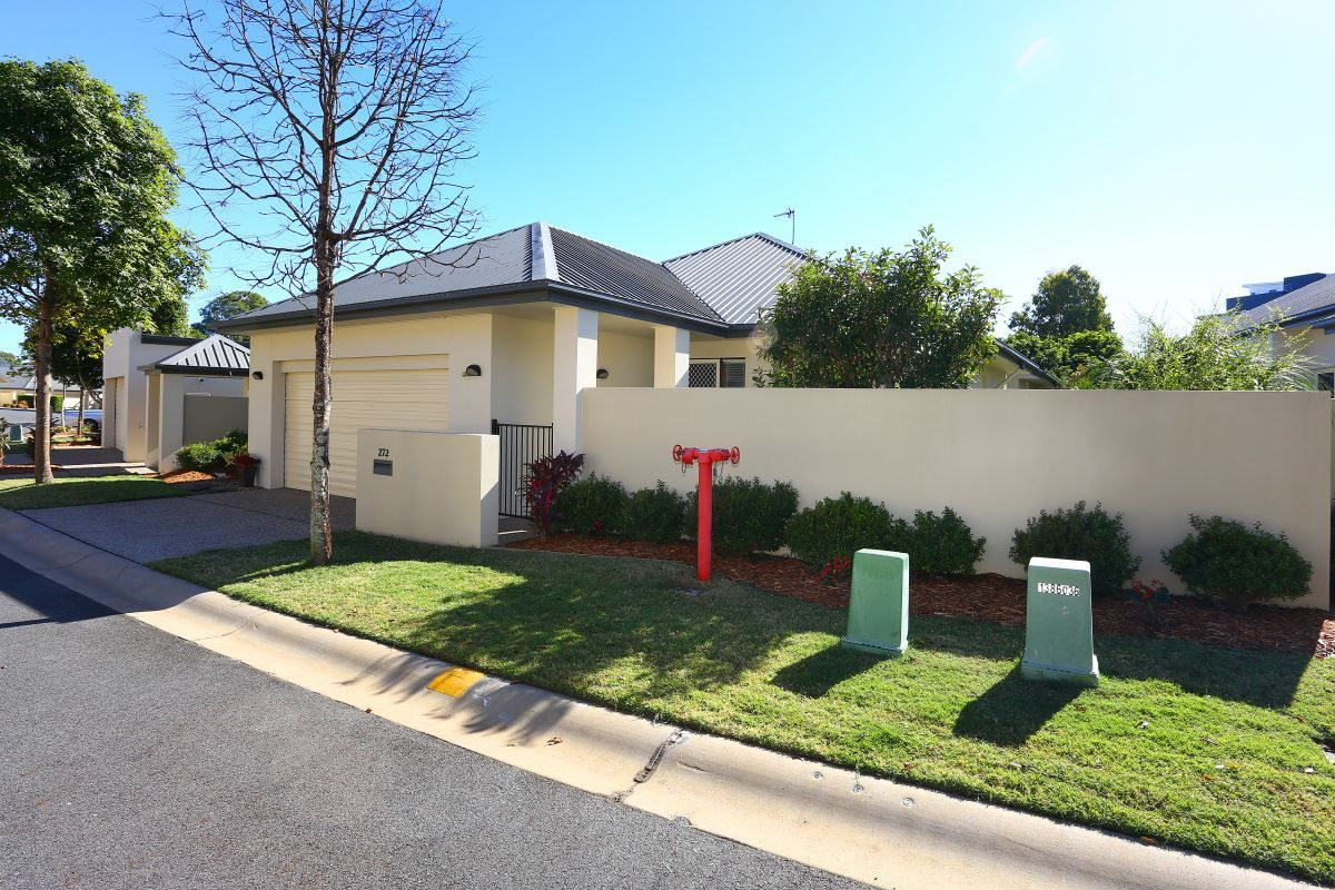 272 Easthill Drive, Robina QLD 4226, Image 0