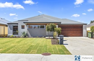 Picture of 63 Galileo Avenue, Tapping WA 6065