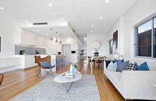 41a Dampier Street, Chifley NSW 2036