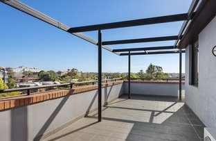 Picture of 2802/32-36 Orara Street, Waitara NSW 2077