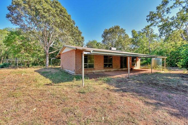 Picture of 35 Lithgow Road, BATCHELOR NT 0845