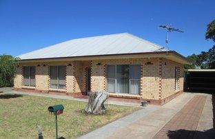 Picture of 35 Edward Street, Meningie SA 5264