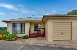 Picture of 7 Beachside Village, Normanville SA 5204