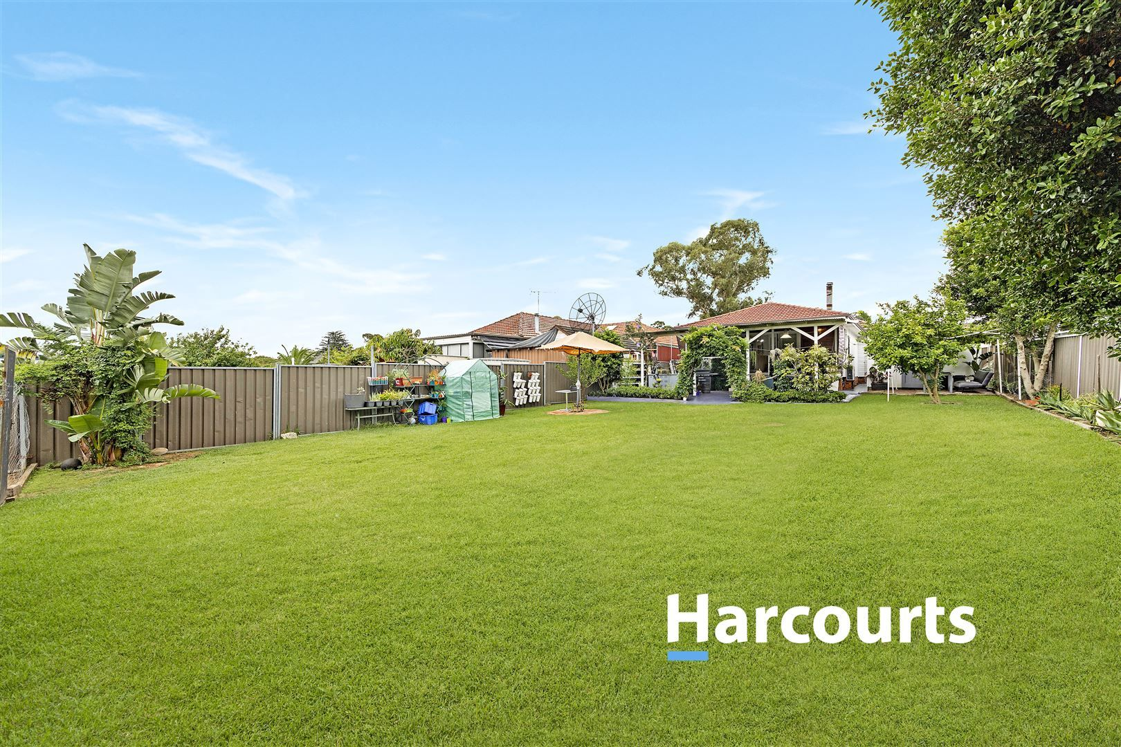 31 Townsend Street, Condell Park NSW 2200, Image 1