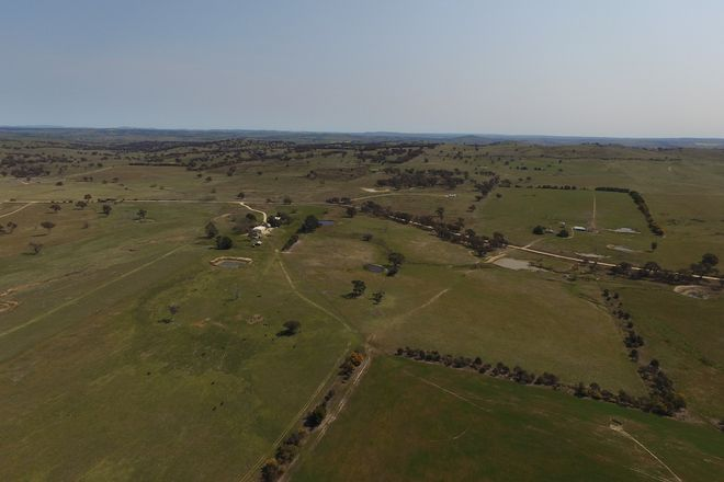 Picture of 00 Little Plains, Rye Park, BOOROWA NSW 2586