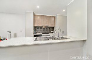 Picture of 15/111 Canberra Avenue, Griffith ACT 2603