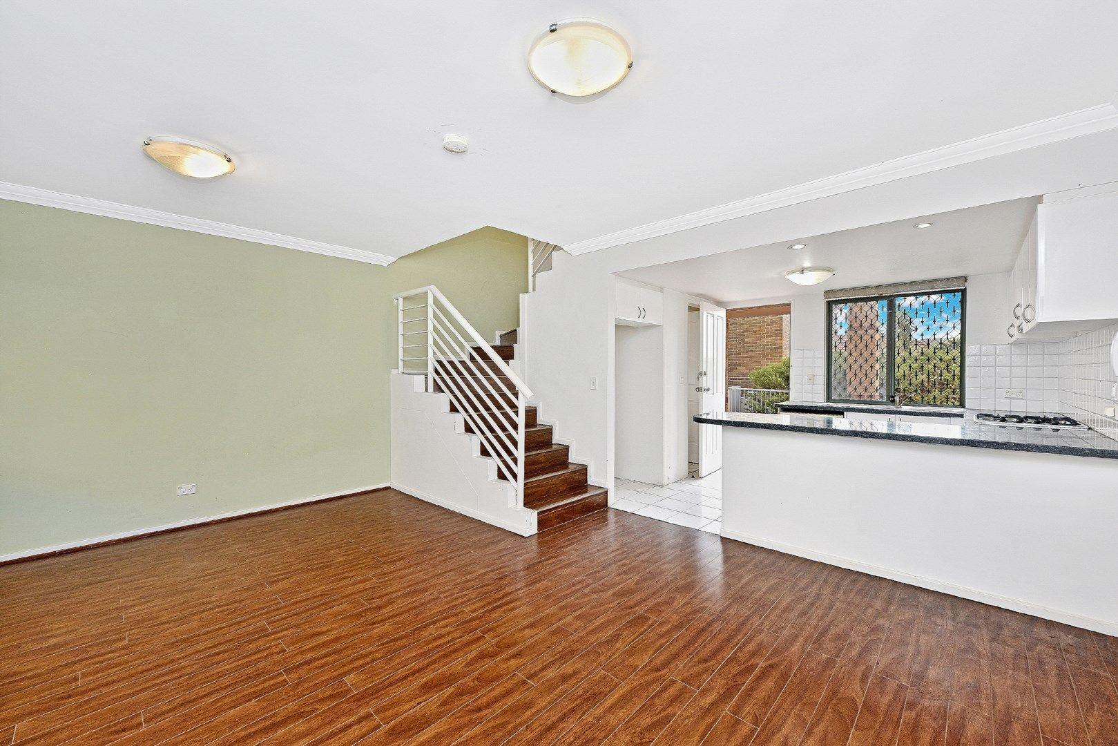 5/53-55 Robey Street, Maroubra NSW 2035, Image 1