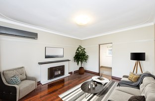 Picture of 2 Drysdale Street, Eden Hill WA 6054