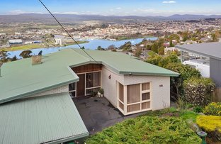 Picture of 42 Bald Hill Road, Trevallyn TAS 7250