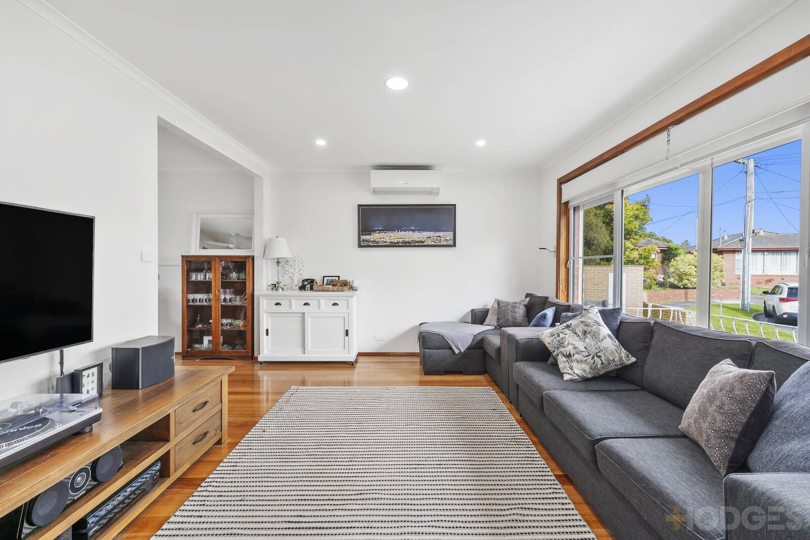 3 Cooma Court, North Geelong VIC 3215, Image 1