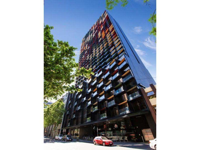 1608/31 A'Beckett Street, Melbourne VIC 3000, Image 0