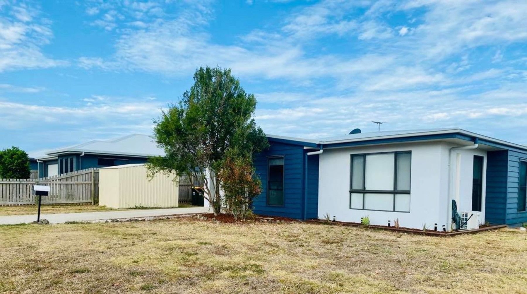 1/20 Amara Street, Rural View QLD 4740, Image 1