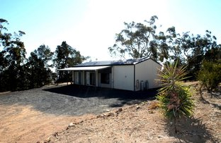 Picture of 61 Ray Carter Drive, Quirindi NSW 2343