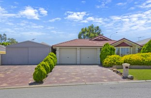 Picture of 27 Beckham Rise, Craigmore SA 5114