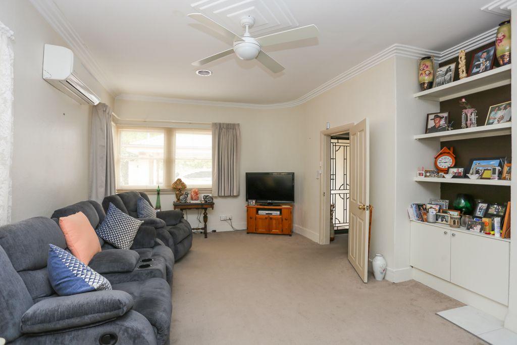1/126 Howick Street, Bathurst NSW 2795, Image 1
