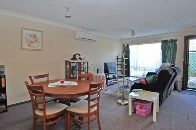 Picture of 3/112 Piper Street, BATHURST NSW 2795