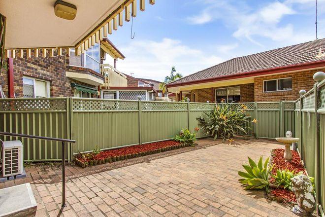 39/15 Lorraine Avenue, BERKELEY VALE NSW 2261