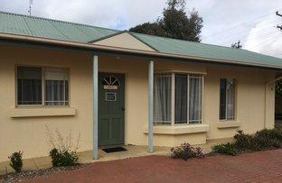 Picture of 5/21-23 Niemur Street, Barham NSW 2732