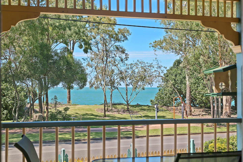 544 Esplanade, Urangan QLD 4655, Image 1