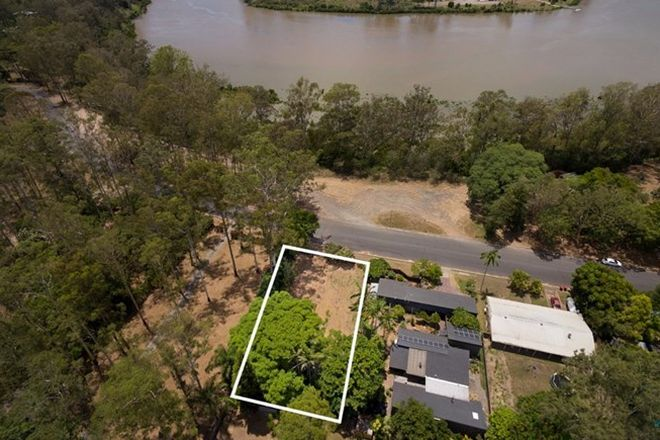 Picture of 66 Birkin Road, BELLBOWRIE QLD 4070