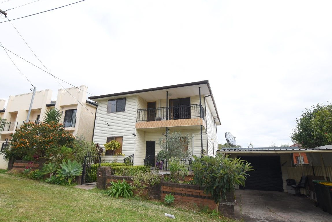 41 Villiers ave, Mortdale NSW 2223, Image 0