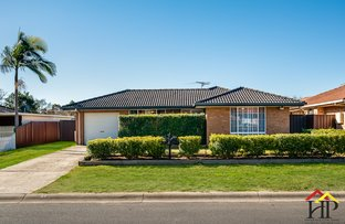 Currans Hill NSW 2567
