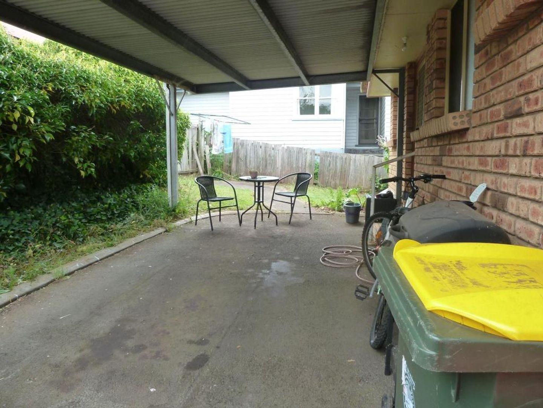 1/4. Bonney Street, Deloraine TAS 7304, Image 2