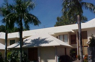 Picture of 4/7 Harpa Street, Palm Cove QLD 4879