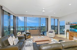 Picture of 1701/466 King Street, Newcastle West NSW 2302