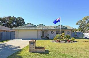 Picture of 8 Rialto Court, Urangan QLD 4655