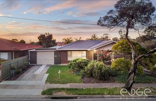 Picture of 507 Salisbury Highway, Parafield Gardens SA 5107