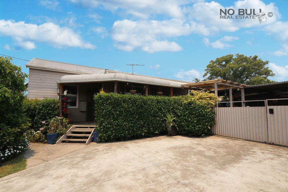 44 Appletree Road, Holmesville NSW 2286, Image 0
