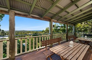 Picture of 106 Centenary Heights Road, Coolum Beach QLD 4573