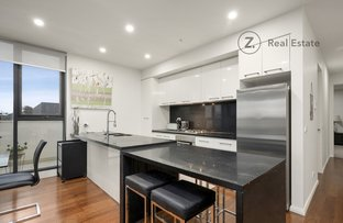 Picture of 403/3 Red Hill Terrace, Doncaster East VIC 3109