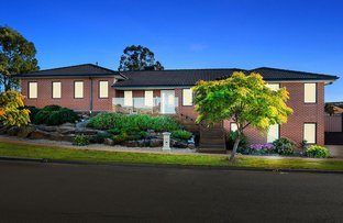 Picture of 54 Grantleigh Drive, Darley VIC 3340