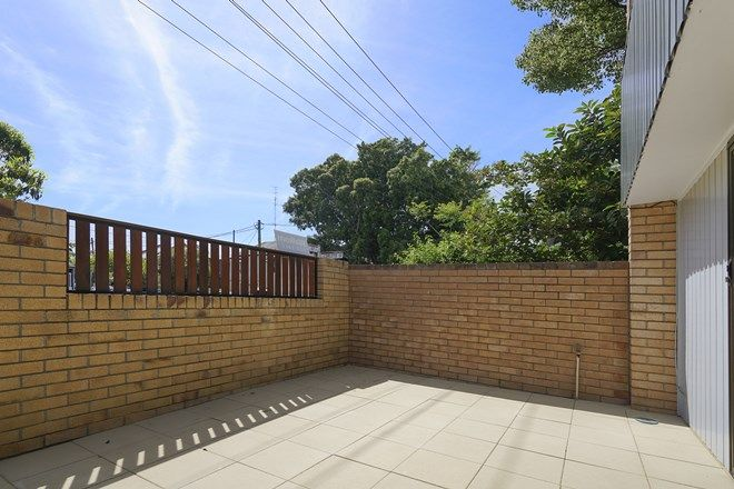 Picture of 1/77 Bull Street, COOKS HILL NSW 2300