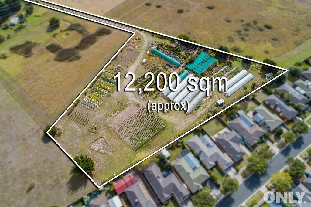 5A Wethersdane Drive, Hampton Park VIC 3976, Image 0