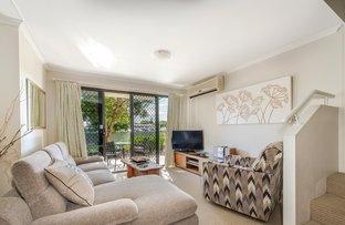 106/73 Hilton Terrace, Noosaville QLD 4566